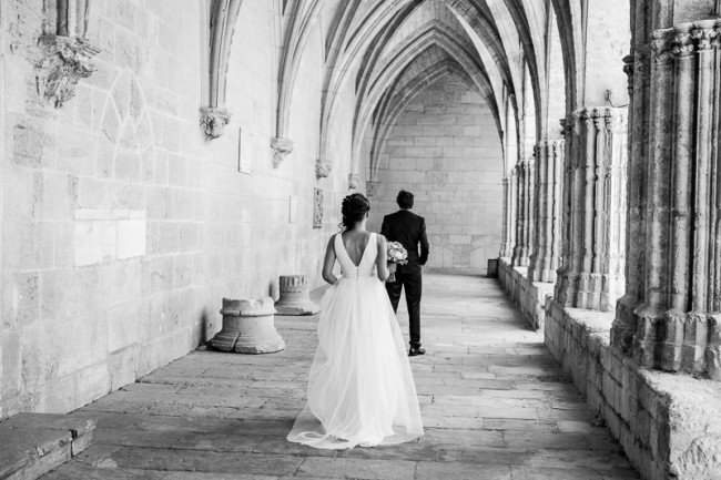 blog-mariage-my-cultural-wedding-chic-fannytiaraphotographie-mariage-domaine-des-moures-37