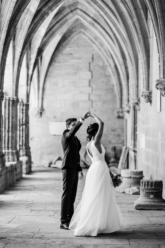 blog-mariage-my-cultural-wedding-chic-fannytiaraphotographie-mariage-domaine-des-moures-42