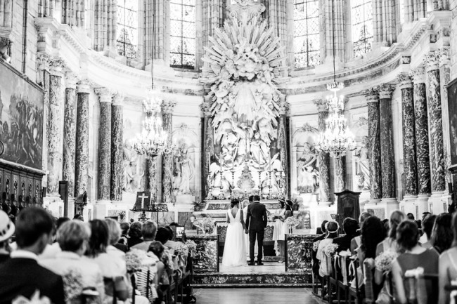 blog-mariage-my-cultural-wedding-chic-fannytiaraphotographie-mariage-domaine-des-moures-55
