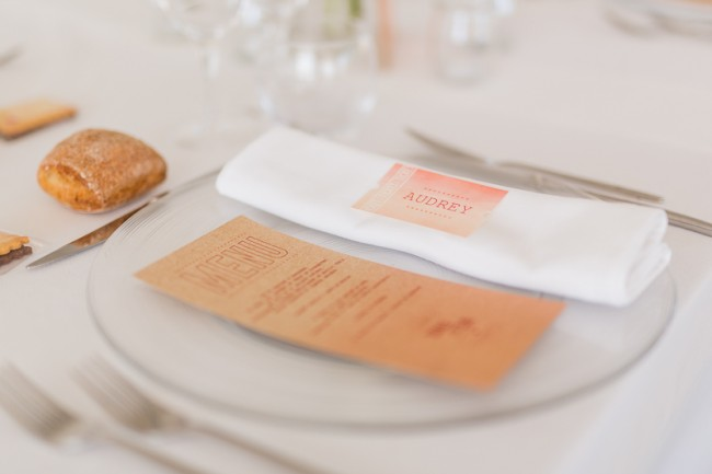 blog-mariage-my-cultural-wedding-chic-fannytiaraphotographie-mariage-domaine-des-moures-80