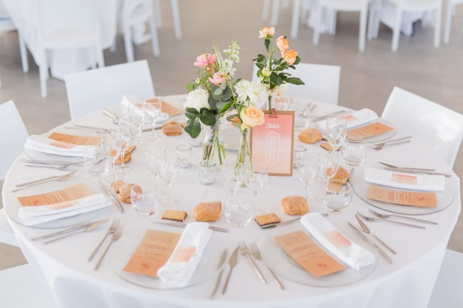 blog-mariage-my-cultural-wedding-chic-fannytiaraphotographie-mariage-domaine-des-moures-81