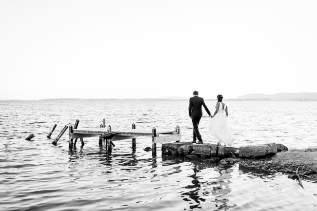 blog-mariage-my-cultural-wedding-chic-fannytiaraphotographie-mariage-domaine-des-moures-95