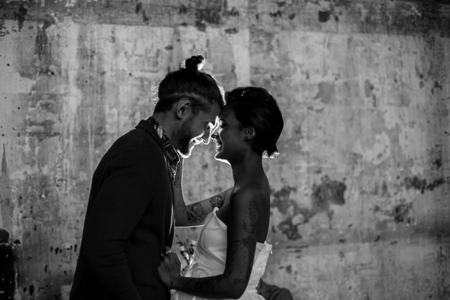 blog-mariage-photo-mariage-industrial-wedding-bordeaux-m-creation-event-wedding-planner-by-modaliza-photographe-1074-43