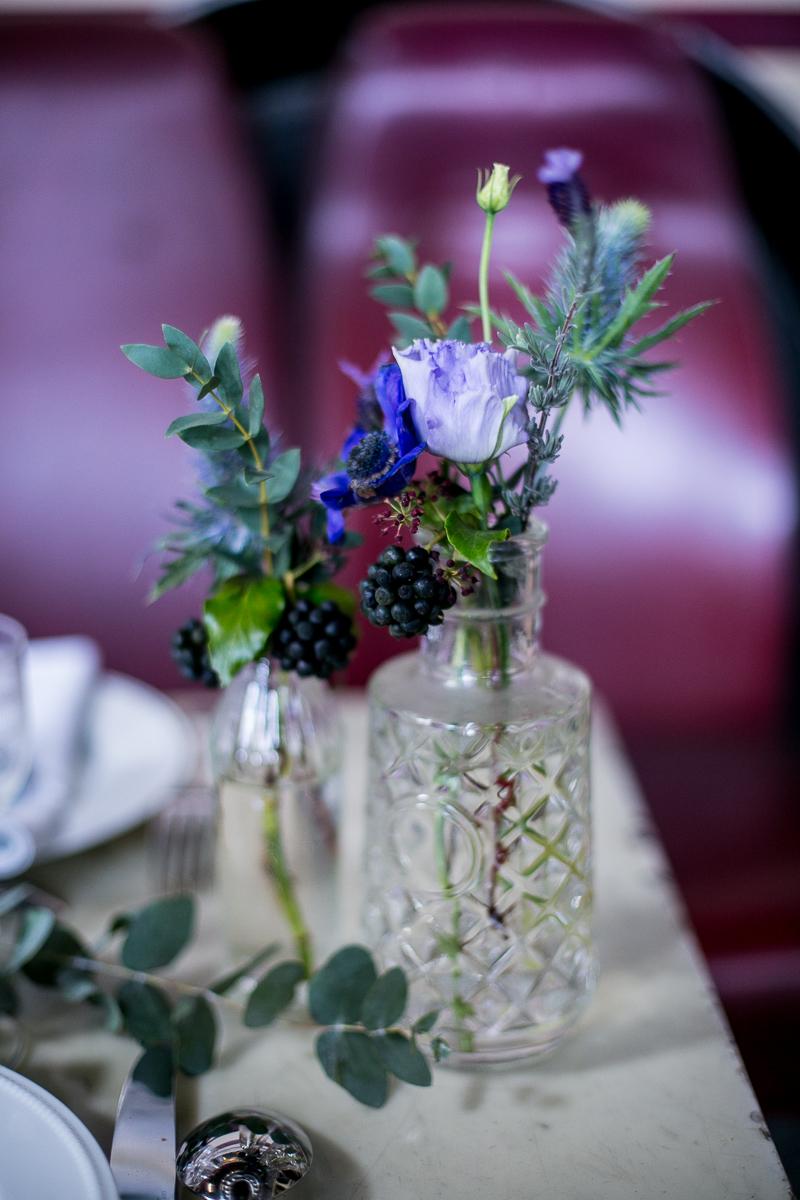 décoration pour un mariage industriel _ blog mariage mycwc
