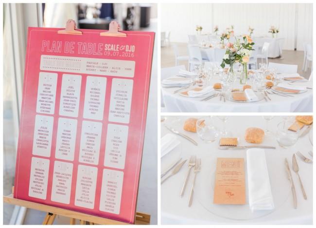 deroration-mariage-watermellon-peche-rose