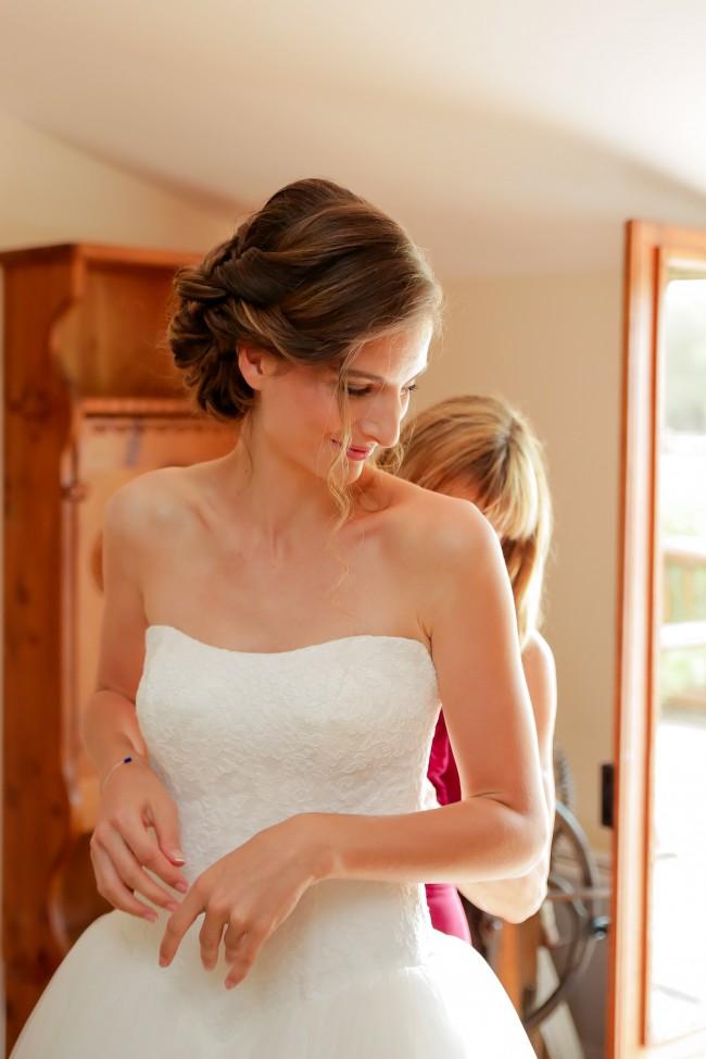mariage-mixte-domaine-de-la-butte-ronde-blog-mariage-mariage-franco-chinois-10