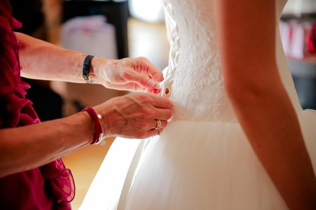 mariage-mixte-domaine-de-la-butte-ronde-blog-mariage-mariage-franco-chinois-12