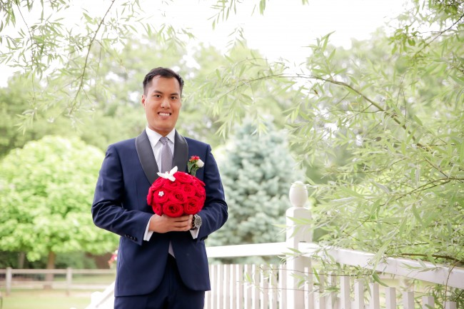 mariage-mixte-domaine-de-la-butte-ronde-blog-mariage-mariage-franco-chinois-13