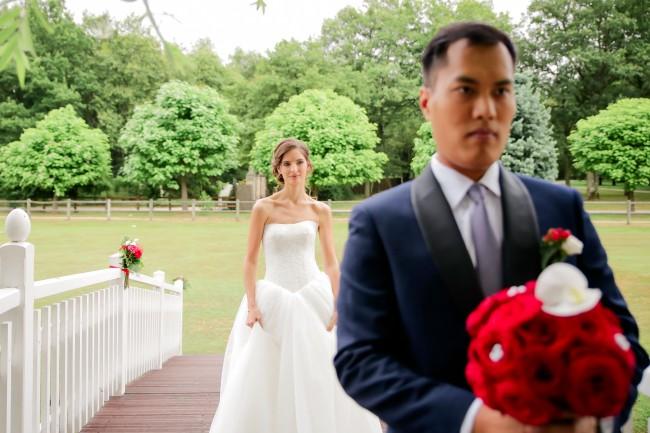 mariage-mixte-domaine-de-la-butte-ronde-blog-mariage-mariage-franco-chinois-14