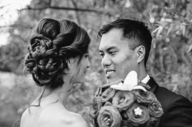 mariage-mixte-domaine-de-la-butte-ronde-blog-mariage-mariage-franco-chinois-15