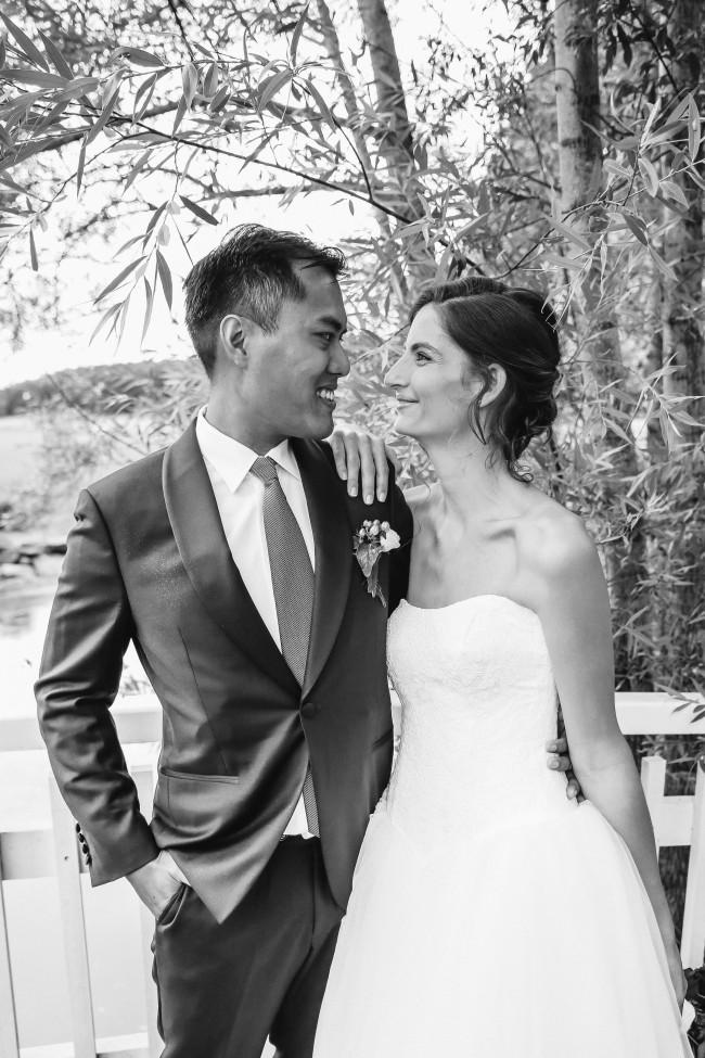 mariage-mixte-domaine-de-la-butte-ronde-blog-mariage-mariage-franco-chinois-16