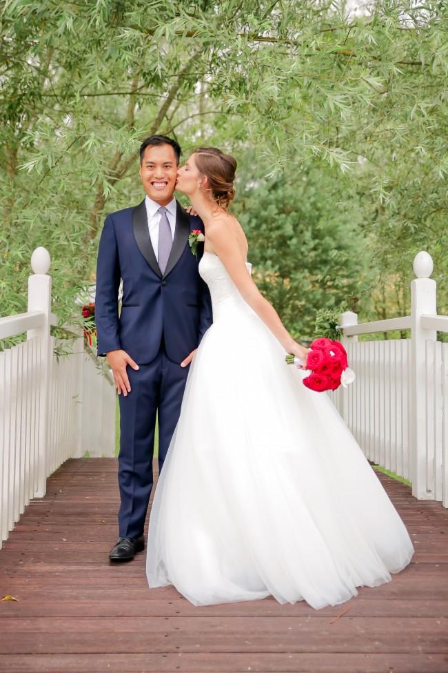 mariage-mixte-domaine-de-la-butte-ronde-blog-mariage-mariage-franco-chinois-18