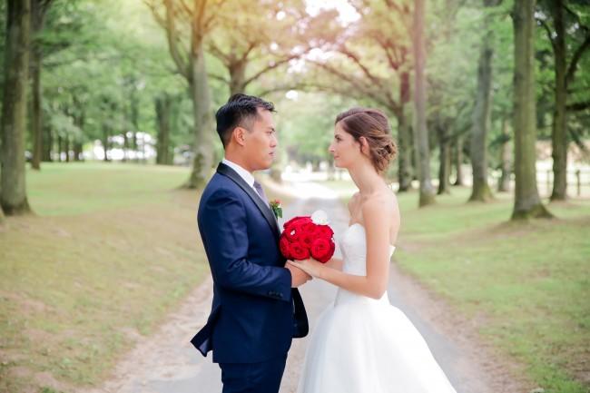 mariage-mixte-domaine-de-la-butte-ronde-blog-mariage-mariage-franco-chinois-21