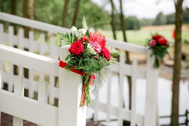 mariage-mixte-domaine-de-la-butte-ronde-blog-mariage-mariage-franco-chinois-29