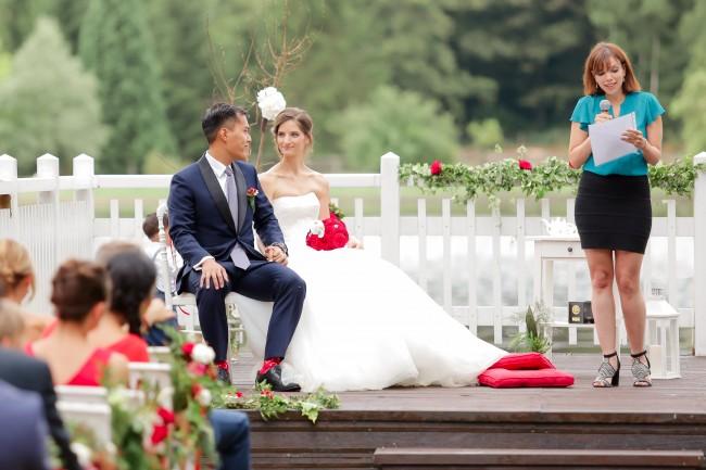 mariage-mixte-domaine-de-la-butte-ronde-blog-mariage-mariage-franco-chinois-31