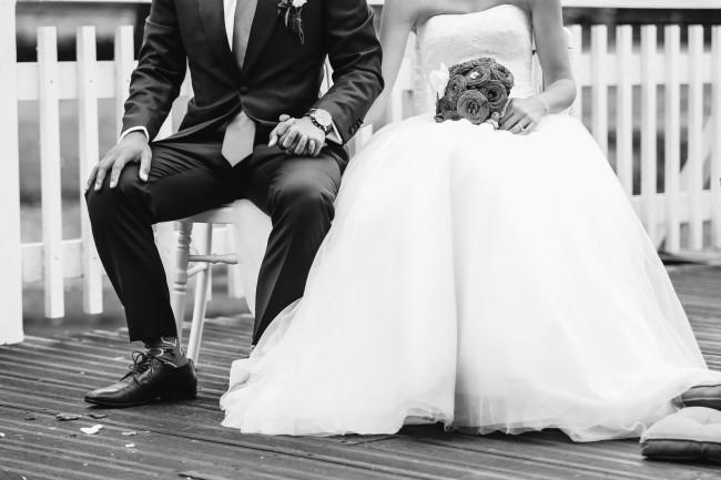mariage-mixte-domaine-de-la-butte-ronde-blog-mariage-mariage-franco-chinois-32