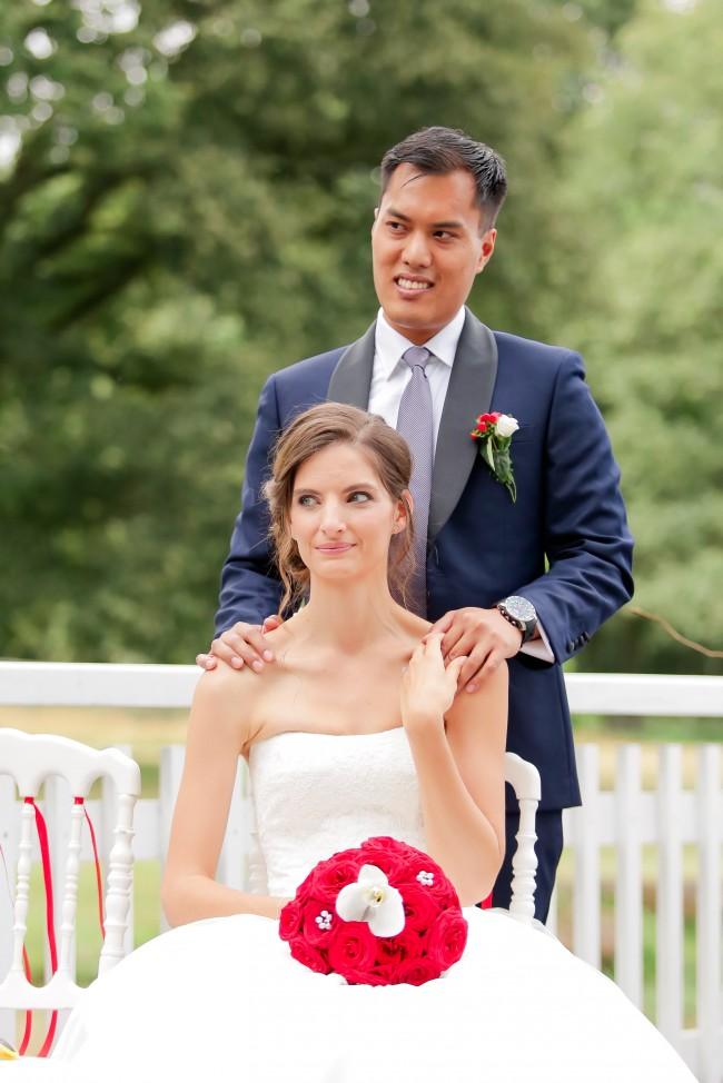 mariage-mixte-domaine-de-la-butte-ronde-blog-mariage-mariage-franco-chinois-33