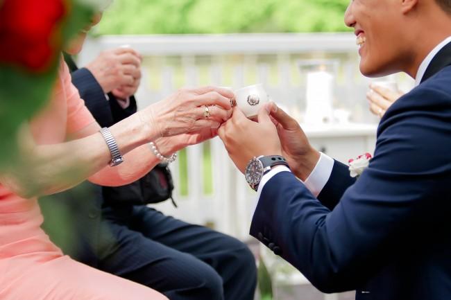 mariage-mixte-domaine-de-la-butte-ronde-blog-mariage-mariage-franco-chinois-34