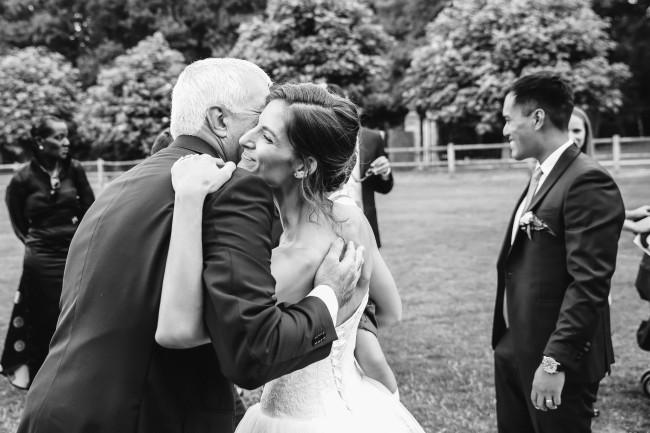 mariage-mixte-domaine-de-la-butte-ronde-blog-mariage-mariage-franco-chinois-37