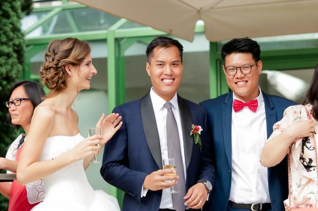 mariage-mixte-domaine-de-la-butte-ronde-blog-mariage-mariage-franco-chinois-42