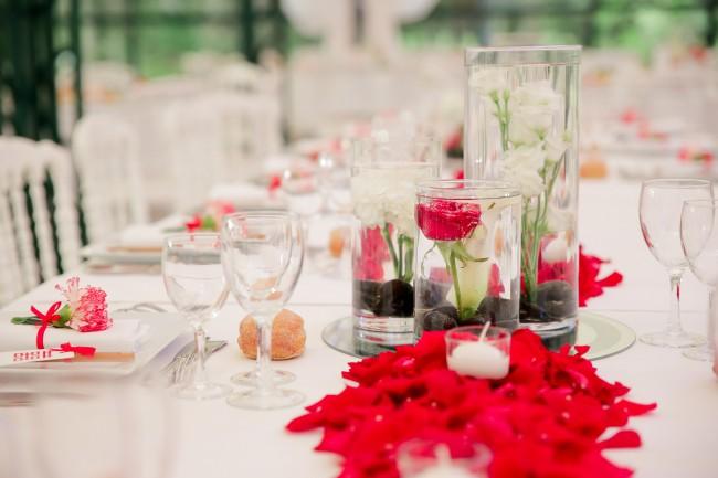 mariage-mixte-domaine-de-la-butte-ronde-blog-mariage-mariage-franco-chinois-43