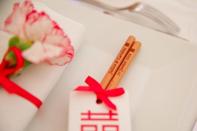 mariage-mixte-domaine-de-la-butte-ronde-blog-mariage-mariage-franco-chinois-44