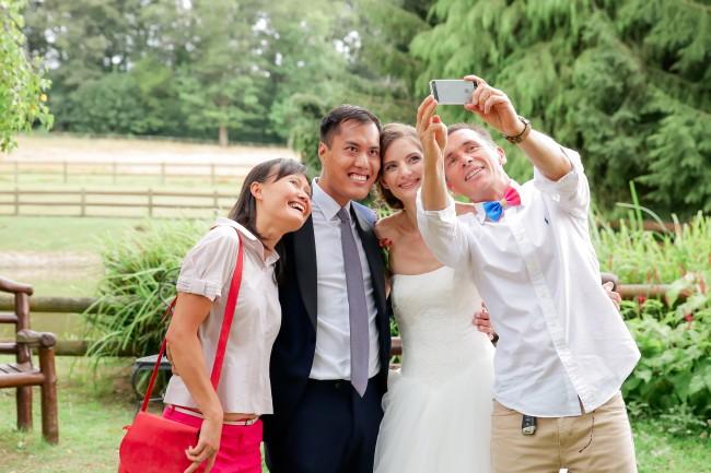 mariage-mixte-domaine-de-la-butte-ronde-blog-mariage-mariage-franco-chinois-47