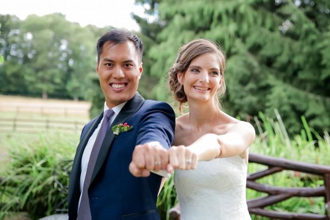 mariage-mixte-domaine-de-la-butte-ronde-blog-mariage-mariage-franco-chinois-48