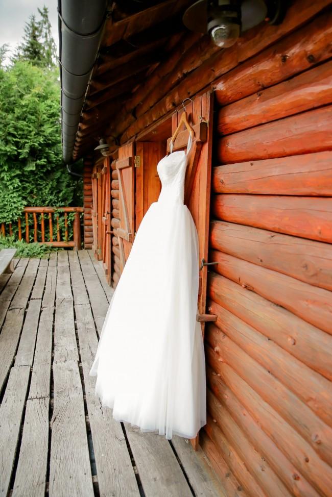 mariage-mixte-domaine-de-la-butte-ronde-blog-mariage-mariage-franco-chinois-5
