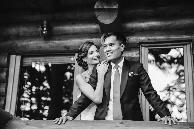 mariage-mixte-domaine-de-la-butte-ronde-blog-mariage-mariage-franco-chinois-52