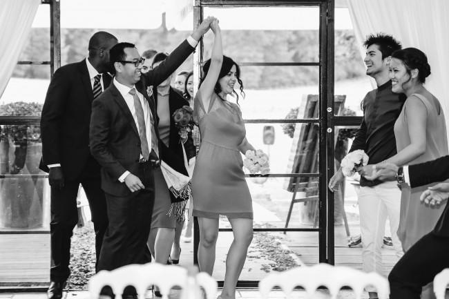 mariage-mixte-domaine-de-la-butte-ronde-blog-mariage-mariage-franco-chinois-54