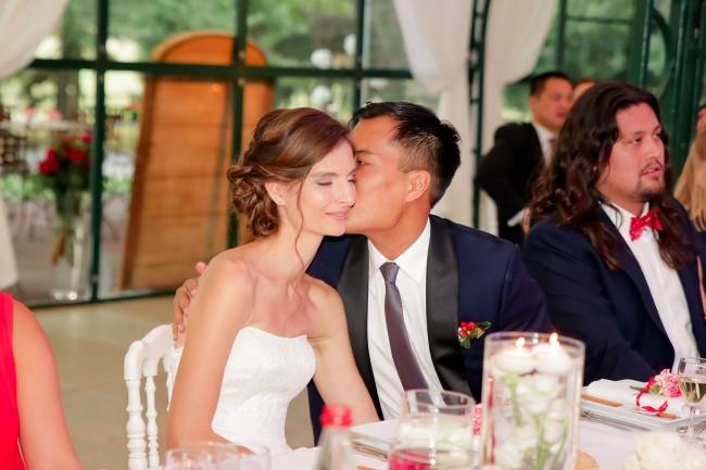 mariage-mixte-domaine-de-la-butte-ronde-blog-mariage-mariage-franco-chinois-55