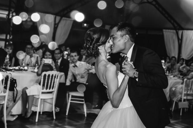 mariage-mixte-domaine-de-la-butte-ronde-blog-mariage-mariage-franco-chinois-58