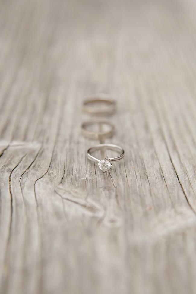 mariage-mixte-domaine-de-la-butte-ronde-blog-mariage-mariage-franco-chinois-6
