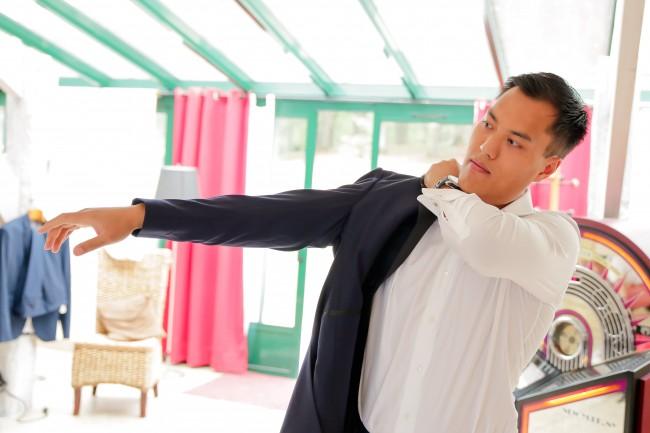 mariage-mixte-domaine-de-la-butte-ronde-blog-mariage-mariage-franco-chinois-8