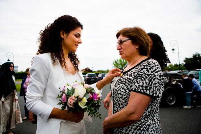 mariage-turc-_-blog-mariage-1