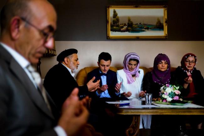mariage-turc-_-blog-mariage-12