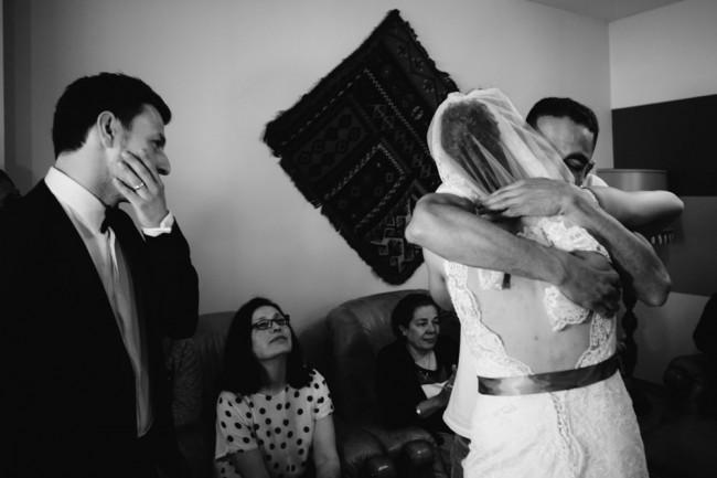 mariage-turc-_-blog-mariage-13