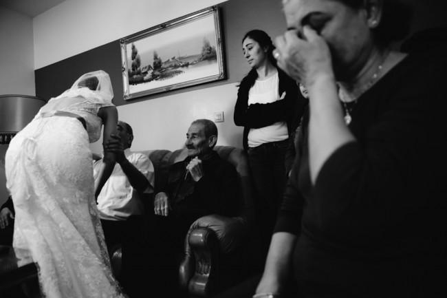 mariage-turc-_-blog-mariage-14