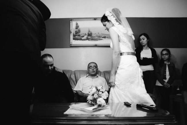 mariage-turc-_-blog-mariage-15