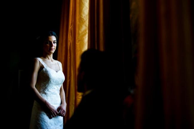 mariage-turc-_-blog-mariage-22