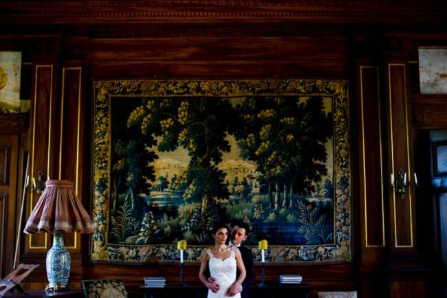 mariage-turc-_-blog-mariage-24