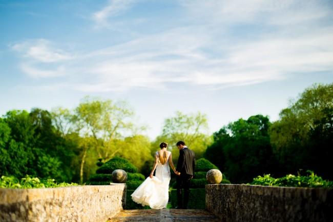 mariage-turc-_-blog-mariage-25