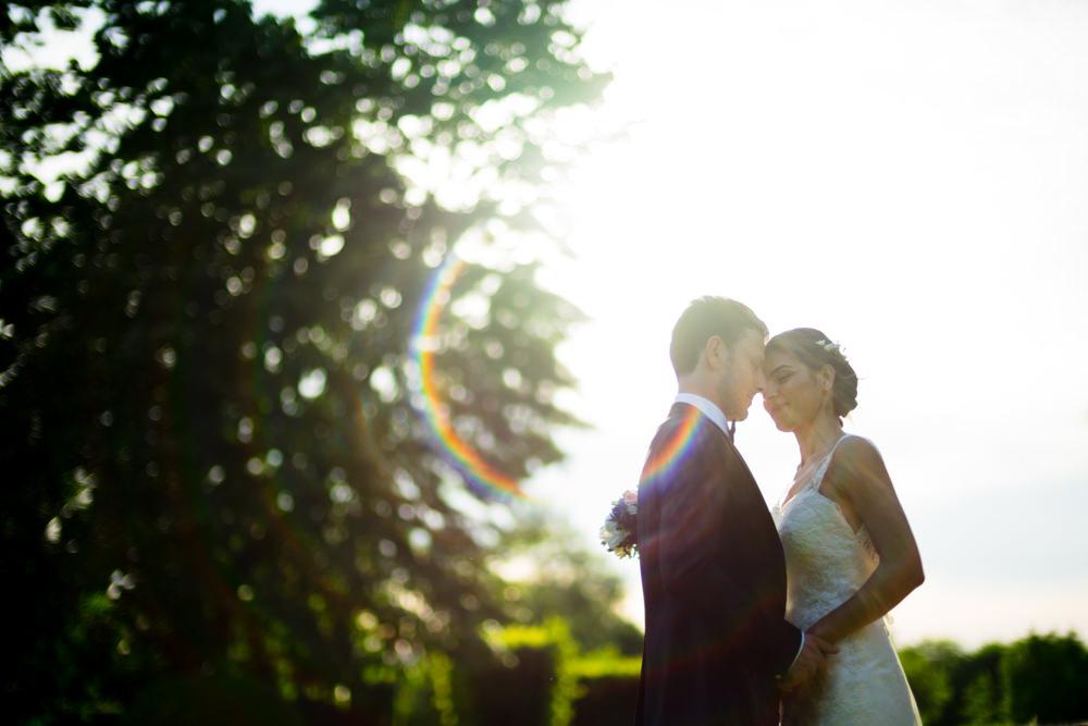 mariage turc _ blog mariage 26 - Traiteur Turc Pour Mariage