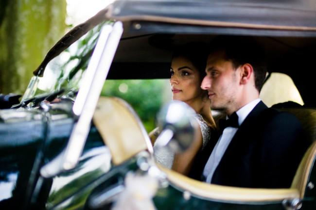mariage-turc-_-blog-mariage-27
