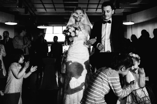 mariage-turc-_-blog-mariage-29