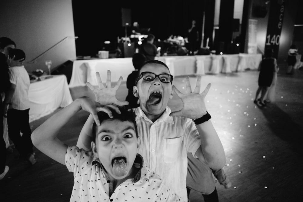 mariage turc _ blog mariage 33 - Traiteur Turc Pour Mariage