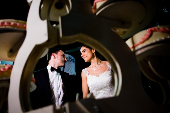 mariage-turc-_-blog-mariage-34