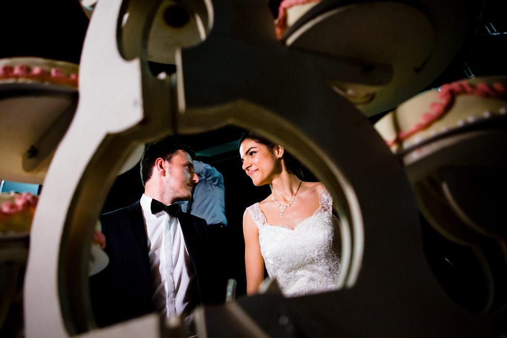 mariage turc _ blog mariage 34 - Traiteur Turc Pour Mariage