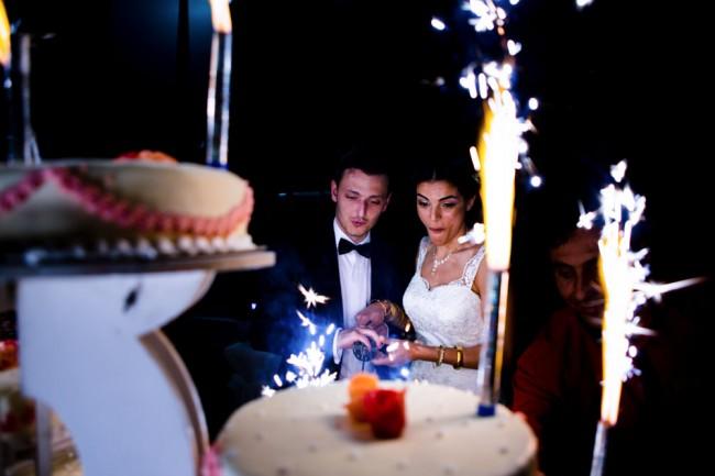 mariage-turc-_-blog-mariage-35